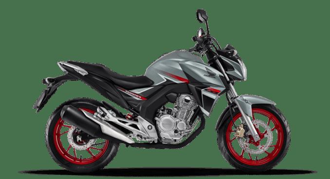 Honda-CB-Twister-2020